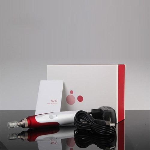 microneedle pen n2 box