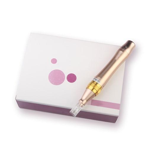 microneedle pen m5w package